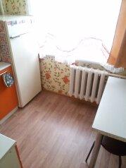 2-комн. квартира, 42 кв.м. на 4 человека, Эгерский бульвар, Чебоксары - Фотография 4