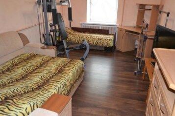 Дом, 90 кв.м. на 9 человек, 3 спальни, улица Пушкина, Евпатория - Фотография 3