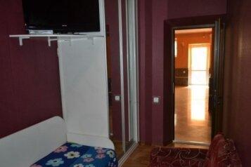 Дом, 90 кв.м. на 9 человек, 3 спальни, улица Пушкина, Евпатория - Фотография 4