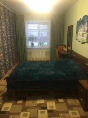 Номера в частном доме, улица Панфилова, 11 на 3 номера - Фотография 4