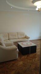 3-комн. квартира, 40 кв.м. на 5 человек, улица Абазгаа, 61/2, Гагра - Фотография 3