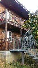 Комнаты с удобствами в домиках коттеджного типа, улица Демерджипа, 123 на 9 номеров - Фотография 1