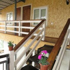 Комнаты с удобствами в домиках коттеджного типа, улица Демерджипа, 123 на 9 номеров - Фотография 3