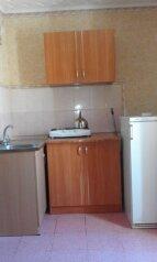 Коттедж 3-4 человека, 100 кв.м. на 4 человека, 1 спальня, Озен-Бою, 6, Морское - Фотография 4