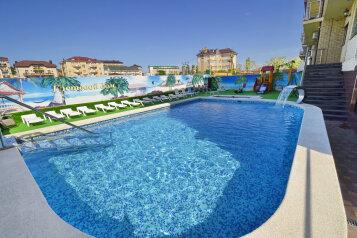 Отель, Александрийский проезд на 50 номеров - Фотография 2