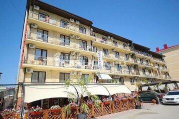Отель, Александрийский проезд на 50 номеров - Фотография 1