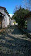 Гостевой дом, Речная улица на 10 номеров - Фотография 2