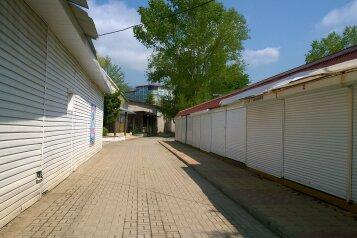 Гостевой дом, Речная улица на 10 номеров - Фотография 3
