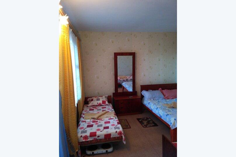 Семейный номер, Фермерская улица, 1, Севастополь - Фотография 1