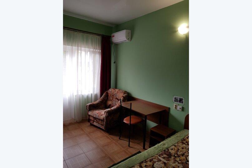 """Гостевой дом """"Алена"""", улица Ореховая Роща, 81 на 15 комнат - Фотография 28"""