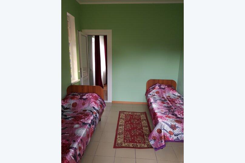 """Гостевой дом """"Алена"""", улица Ореховая Роща, 81 на 15 комнат - Фотография 30"""