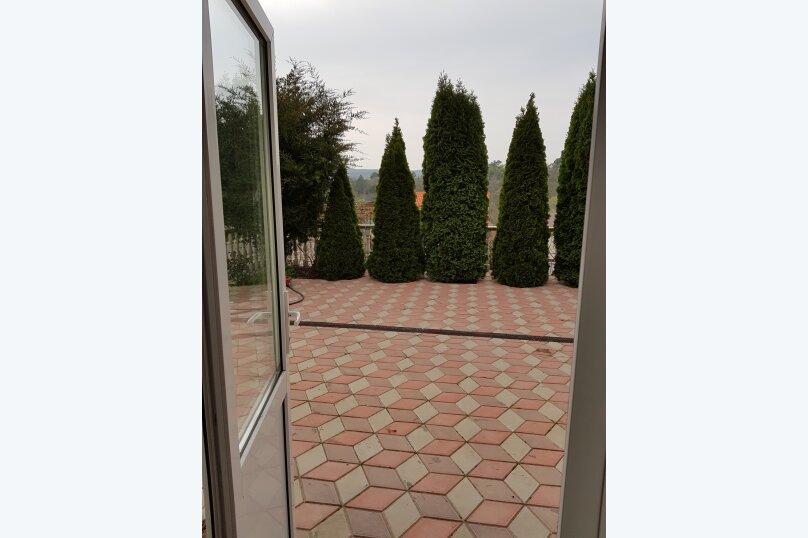 """Гостевой дом """"Алена"""", улица Ореховая Роща, 81 на 15 комнат - Фотография 31"""