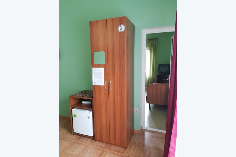 """Гостевой дом """"Алена"""", улица Ореховая Роща, 81 на 15 комнат - Фотография 32"""