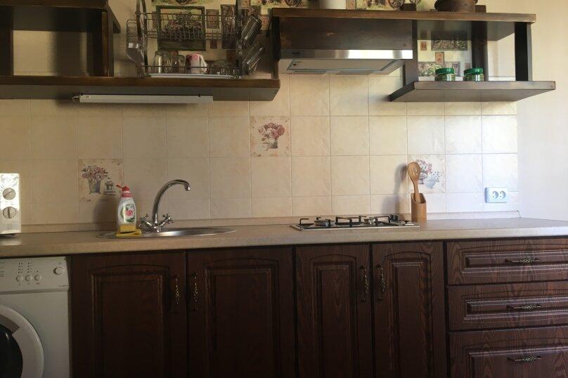 """Гостевой дом """"Натали"""", улица Ленина, 21Б на 7 комнат - Фотография 11"""