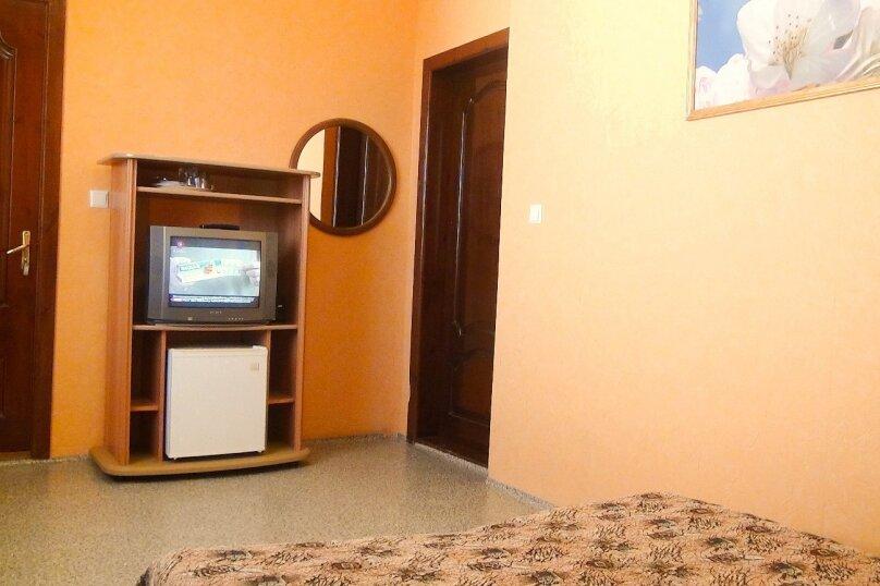 """Частный дом  """"Сим-Сим"""", улица Тургенева, 57 на 6 комнат - Фотография 13"""