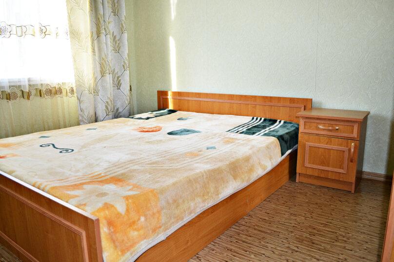 """Гостевой дом """"Оазис у Сулеймана"""", Новая улица, 1 на 6 комнат - Фотография 42"""