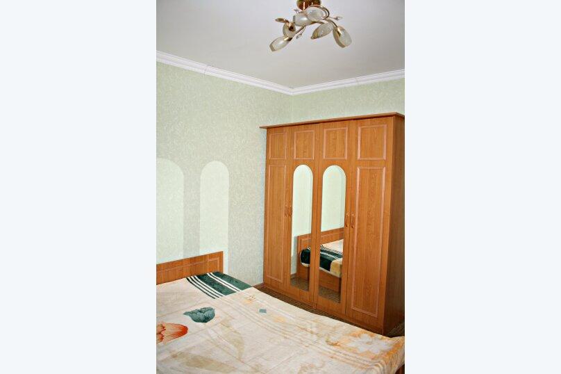 """Гостевой дом """"Оазис у Сулеймана"""", Новая улица, 1 на 6 комнат - Фотография 43"""