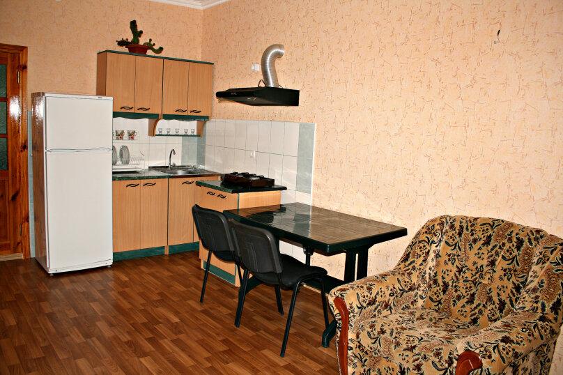 """Гостевой дом """"Оазис у Сулеймана"""", Новая улица, 1 на 6 комнат - Фотография 35"""