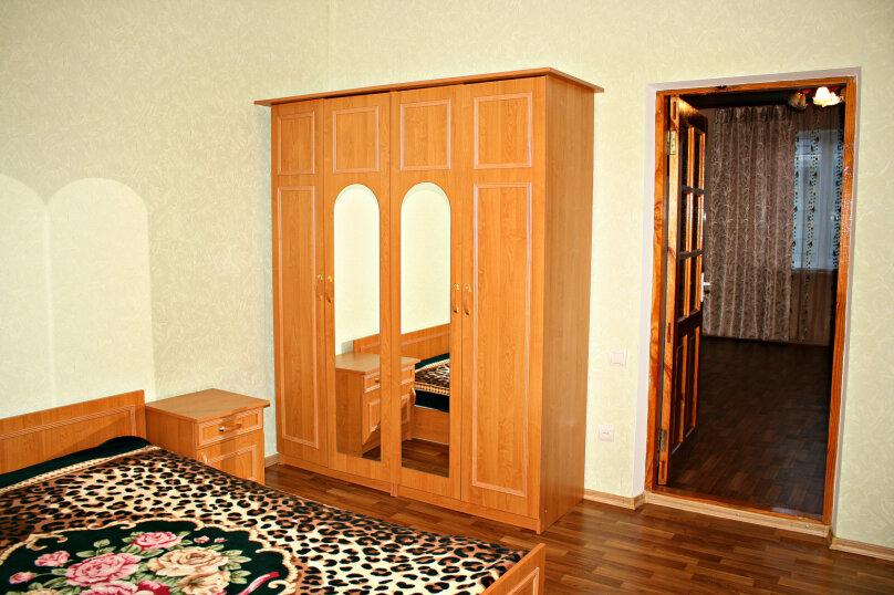 """Гостевой дом """"Оазис у Сулеймана"""", Новая улица, 1 на 6 комнат - Фотография 37"""