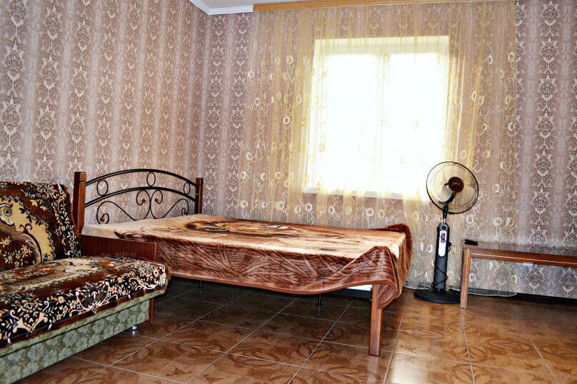 """Гостевой дом """"Оазис у Сулеймана"""", Новая улица, 1 на 6 комнат - Фотография 28"""