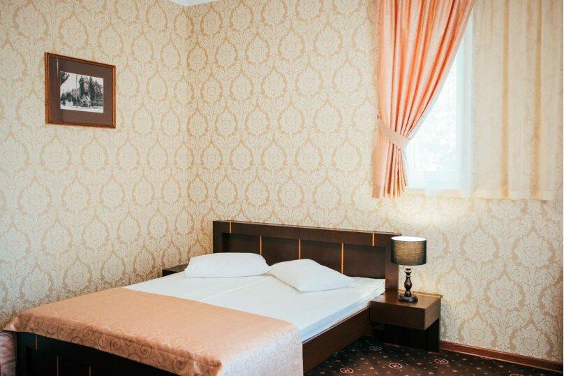 "Гостиница ""Reiss"", улица Дмитрия Ульянова, 4А на 18 комнат - Фотография 94"
