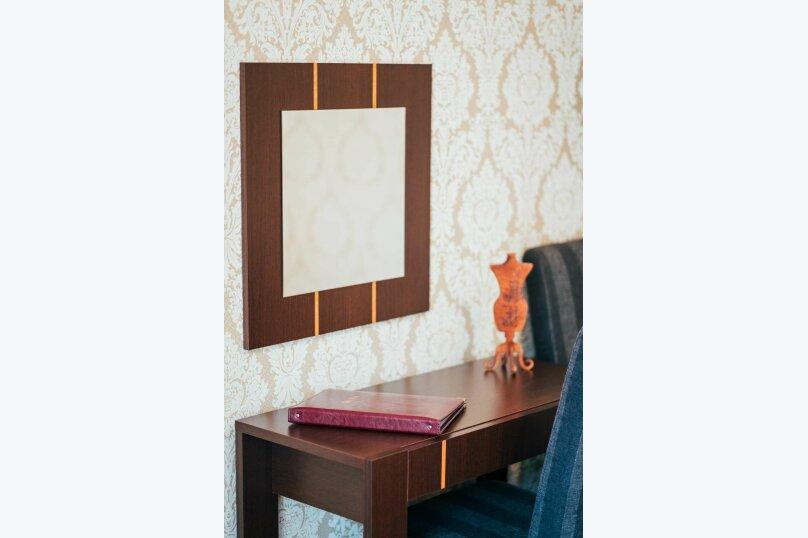 "Гостиница ""Reiss"", улица Дмитрия Ульянова, 4А на 18 комнат - Фотография 96"