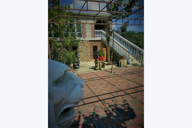 """Гостевой дом """"Оазис у Сулеймана"""", Новая улица, 1 на 6 комнат - Фотография 10"""