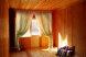 Эко-Дом в Джанхоте., СНТ Морская гавань, уч. 53, Джанхот - Фотография 2