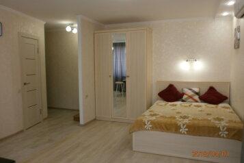 1-комн. квартира, 32 кв.м. на 3 человека, улица Островского, 19, Геленджик - Фотография 3
