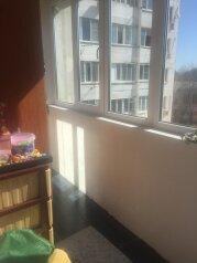1-комн. квартира, 40 кв.м. на 4 человека, Крымская улица, Анапа - Фотография 4