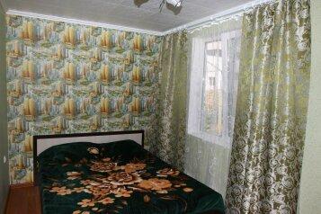 Дом, 56 кв.м. на 6 человек, 2 спальни, Георгиевская, Судак - Фотография 1