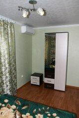 Дом, 56 кв.м. на 6 человек, 2 спальни, Георгиевская, Судак - Фотография 2