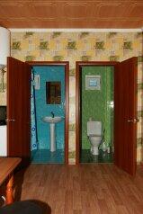 Дом, 56 кв.м. на 6 человек, 2 спальни, Георгиевская, Судак - Фотография 3