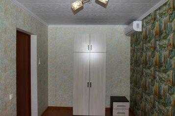 Дом, 56 кв.м. на 6 человек, 2 спальни, Георгиевская, Судак - Фотография 4