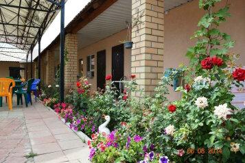 Гостевой Дом, улица Мусы Джалиля на 8 номеров - Фотография 3