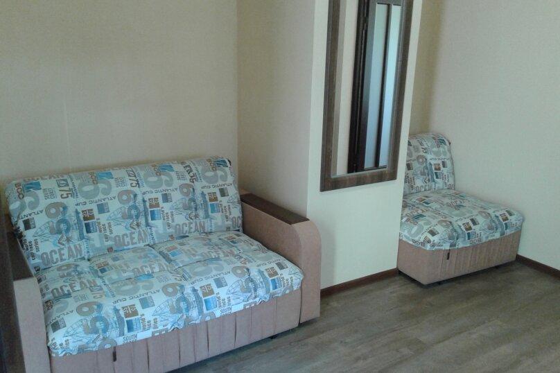 """Мини-отель """"у Виктории"""", Комсомольская улица, 1 на 11 номеров - Фотография 85"""