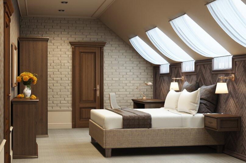 """Отель """"Hotel Royal"""", Студенческая улица, 1Р на 21 номер - Фотография 7"""