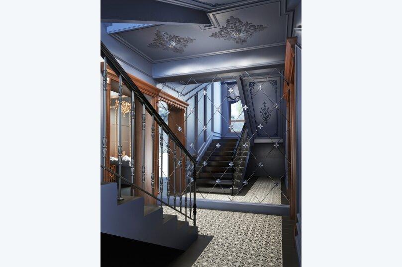 """Отель """"Hotel Royal"""", Студенческая улица, 1Р на 21 номер - Фотография 21"""