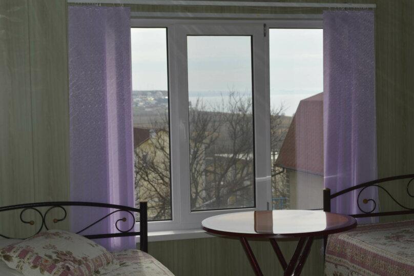 """Гостевой дом """"У Коноваловых"""", полюшко, 132 на 8 комнат - Фотография 44"""