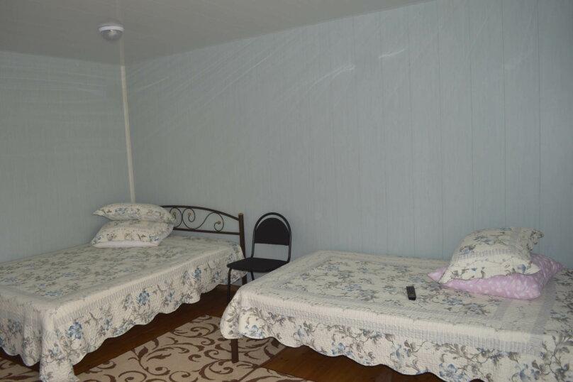 номер10, полюшко, 132, посёлок Орловка, Севастополь - Фотография 1