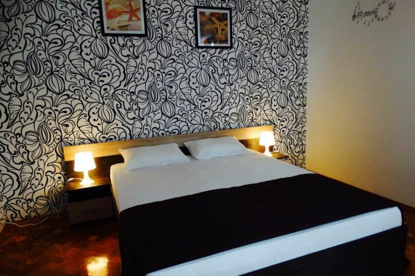 Дом, 400 кв.м. на 20 человек, 5 спален, Краснодарская улица, 11, Геленджик - Фотография 3