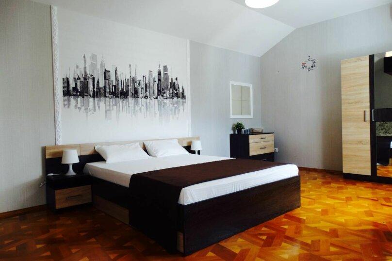 Дом, 400 кв.м. на 20 человек, 5 спален, Краснодарская улица, 11, Геленджик - Фотография 5