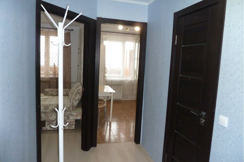 1-комн. квартира, 40 кв.м. на 4 человека, улица Татарстан, 11, Казань - Фотография 6