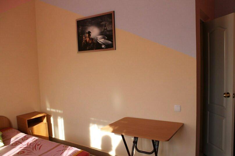 """Гостевой дом """"Лето"""", Солнечная, 12 на 7 комнат - Фотография 30"""