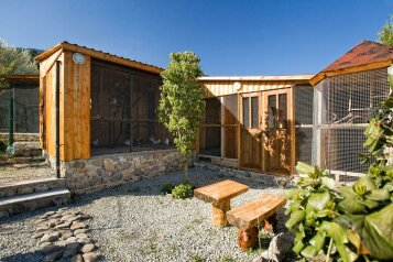 Шикарный дом для отдыха всей семьи, 220 кв.м. на 10 человек, 4 спальни, Виноградная улица, 32, Никита, Ялта - Фотография 2