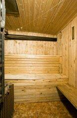 Шикарный дом для отдыха всей семьи, 220 кв.м. на 10 человек, 4 спальни, Виноградная улица, 32, Никита, Ялта - Фотография 4