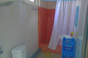 Дом, 40 кв.м. на 5 человек, 2 спальни, улица Малышкина, Севастополь - Фотография 2