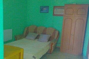 Дом, 40 кв.м. на 5 человек, 2 спальни, улица Малышкина, Севастополь - Фотография 3