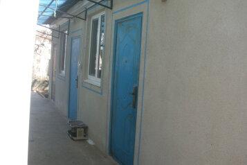 Дом, 40 кв.м. на 5 человек, 2 спальни, улица Малышкина, 28, Севастополь - Фотография 1