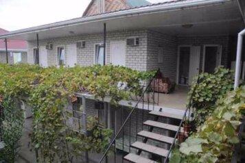 Гостевой дом , улица Чехова, 3 на 11 номеров - Фотография 2